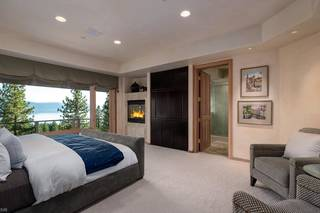 Listing Image 23 for 563 Knotty Pine Drive, Incline Village, NV 89451
