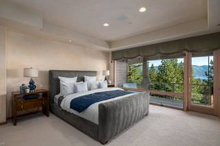 Listing Image 24 for 563 Knotty Pine Drive, Incline Village, NV 89451