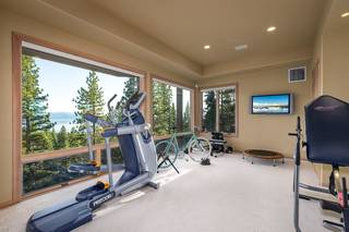 Listing Image 33 for 563 Knotty Pine Drive, Incline Village, NV 89451