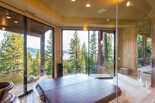 Listing Image 34 for 563 Knotty Pine Drive, Incline Village, NV 89451