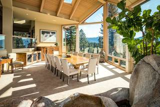 Listing Image 8 for 563 Knotty Pine Drive, Incline Village, NV 89451