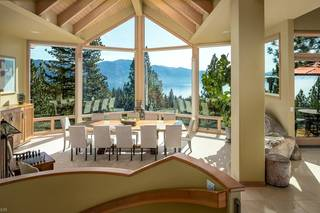 Listing Image 9 for 563 Knotty Pine Drive, Incline Village, NV 89451