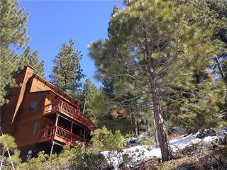 Listing Image 20 for 519 Dale Drive, Incline Village, NV 89451