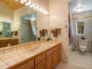 Listing Image 16 for 585 Fairview Boulevard, Incline Village, NV 89451