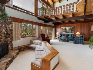Listing Image 21 for 585 Fairview Boulevard, Incline Village, NV 89451