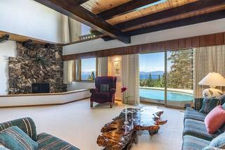 Listing Image 22 for 585 Fairview Boulevard, Incline Village, NV 89451