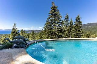 Listing Image 31 for 585 Fairview Boulevard, Incline Village, NV 89451