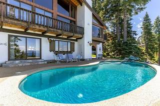 Listing Image 32 for 585 Fairview Boulevard, Incline Village, NV 89451