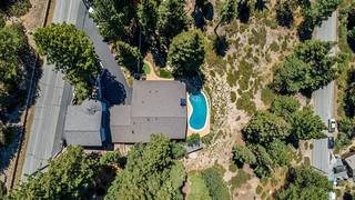 Listing Image 5 for 585 Fairview Boulevard, Incline Village, NV 89451
