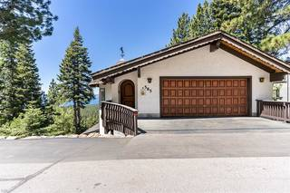 Listing Image 6 for 585 Fairview Boulevard, Incline Village, NV 89451