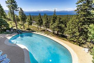 Listing Image 9 for 585 Fairview Boulevard, Incline Village, NV 89451