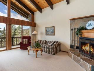 Listing Image 10 for 585 Fairview Boulevard, Incline Village, NV 89451