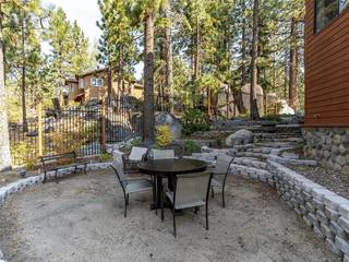 Listing Image 2 for 160 Granite Springs Drive, Stateline, NV 89449