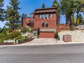 Listing Image 3 for 160 Granite Springs Drive, Stateline, NV 89449
