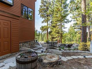 Listing Image 5 for 160 Granite Springs Drive, Stateline, NV 89449