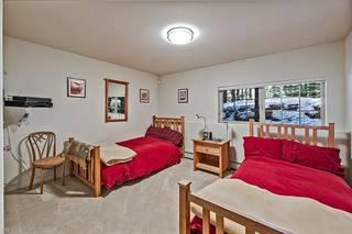 Listing Image 21 for 695 Marlette, Incline Village, NV 89451
