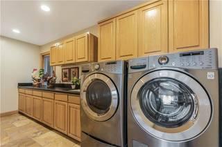 Listing Image 19 for 529 Ponderosa Avenue, Incline Village, NV 89451