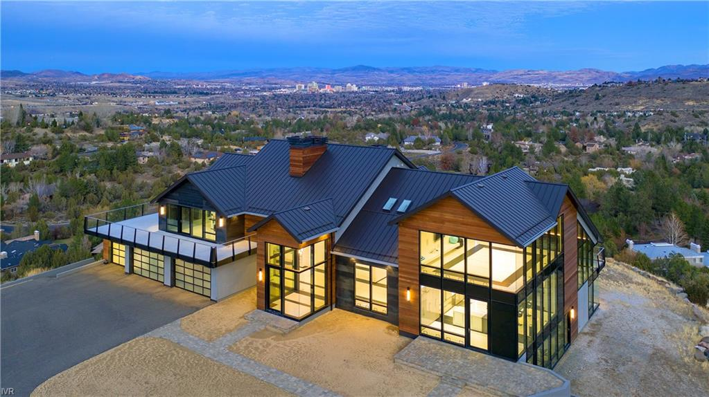 Image for 4900 Keshmiri Place, Reno, NV 89519