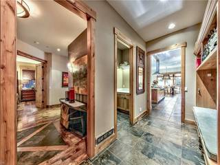 Listing Image 11 for 121 Mayhew Circle, Incline Village, NV 89451
