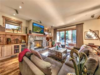 Listing Image 12 for 121 Mayhew Circle, Incline Village, NV 89451