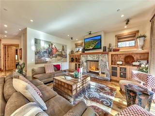 Listing Image 13 for 121 Mayhew Circle, Incline Village, NV 89451