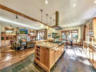 Listing Image 16 for 121 Mayhew Circle, Incline Village, NV 89451