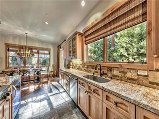 Listing Image 17 for 121 Mayhew Circle, Incline Village, NV 89451