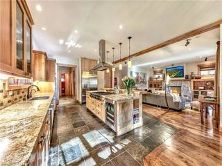 Listing Image 18 for 121 Mayhew Circle, Incline Village, NV 89451