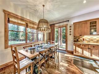 Listing Image 19 for 121 Mayhew Circle, Incline Village, NV 89451