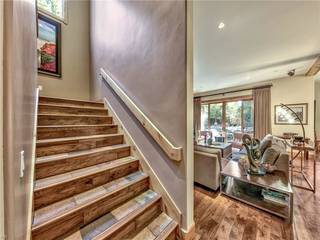 Listing Image 22 for 121 Mayhew Circle, Incline Village, NV 89451