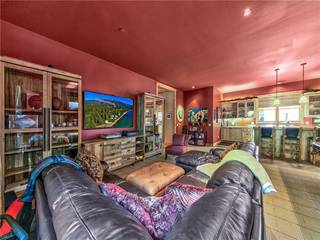 Listing Image 23 for 121 Mayhew Circle, Incline Village, NV 89451
