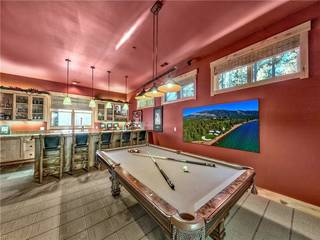 Listing Image 24 for 121 Mayhew Circle, Incline Village, NV 89451