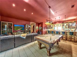 Listing Image 25 for 121 Mayhew Circle, Incline Village, NV 89451