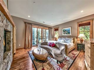 Listing Image 26 for 121 Mayhew Circle, Incline Village, NV 89451