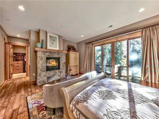 Listing Image 27 for 121 Mayhew Circle, Incline Village, NV 89451