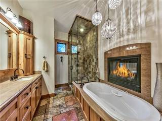Listing Image 28 for 121 Mayhew Circle, Incline Village, NV 89451