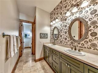 Listing Image 30 for 121 Mayhew Circle, Incline Village, NV 89451