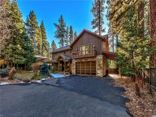 Listing Image 3 for 121 Mayhew Circle, Incline Village, NV 89451