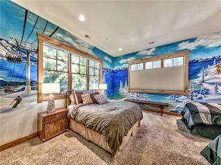 Listing Image 31 for 121 Mayhew Circle, Incline Village, NV 89451
