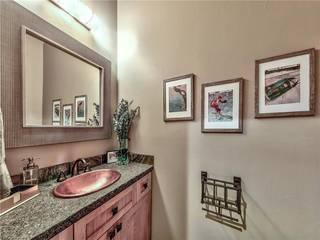 Listing Image 33 for 121 Mayhew Circle, Incline Village, NV 89451