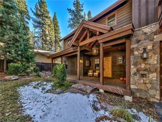 Listing Image 35 for 121 Mayhew Circle, Incline Village, NV 89451