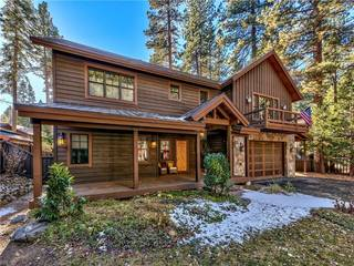 Listing Image 4 for 121 Mayhew Circle, Incline Village, NV 89451