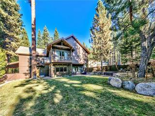 Listing Image 5 for 121 Mayhew Circle, Incline Village, NV 89451