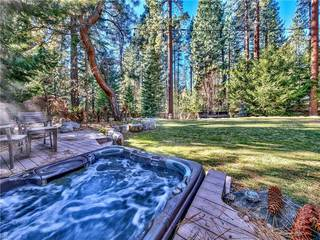 Listing Image 6 for 121 Mayhew Circle, Incline Village, NV 89451