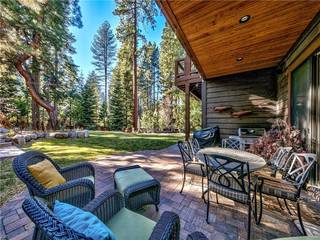 Listing Image 7 for 121 Mayhew Circle, Incline Village, NV 89451