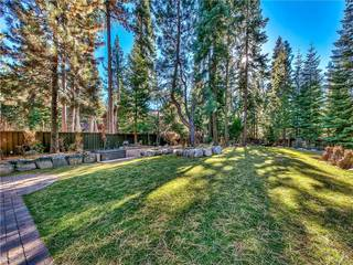 Listing Image 8 for 121 Mayhew Circle, Incline Village, NV 89451