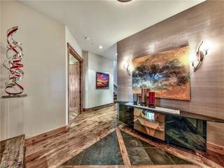 Listing Image 9 for 121 Mayhew Circle, Incline Village, NV 89451