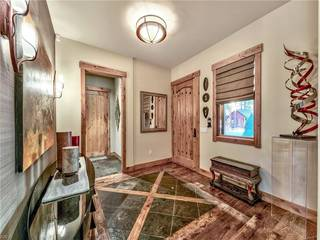 Listing Image 10 for 121 Mayhew Circle, Incline Village, NV 89451