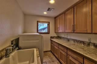 Listing Image 16 for 143 Granite Springs, Stateline, NV 89449