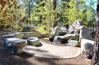 Listing Image 19 for 143 Granite Springs, Stateline, NV 89449